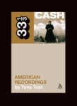 americanrecordings