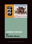 armedforces