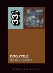 doolittle
