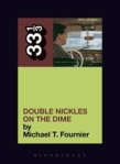 double_nickels