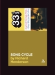 songcycle