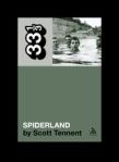 spideland