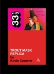 troutmask