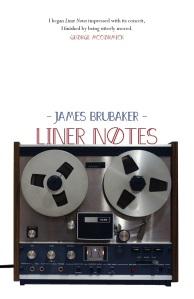 Brubaker Cover (1)