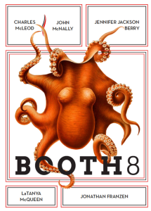 booth+8