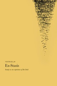 ex-stasis-1_cover_ii