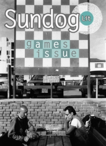games-issue-cover-copy