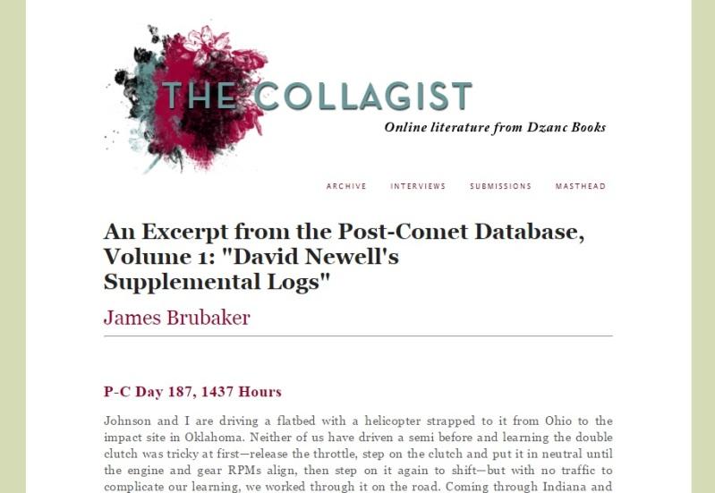 collagist_2