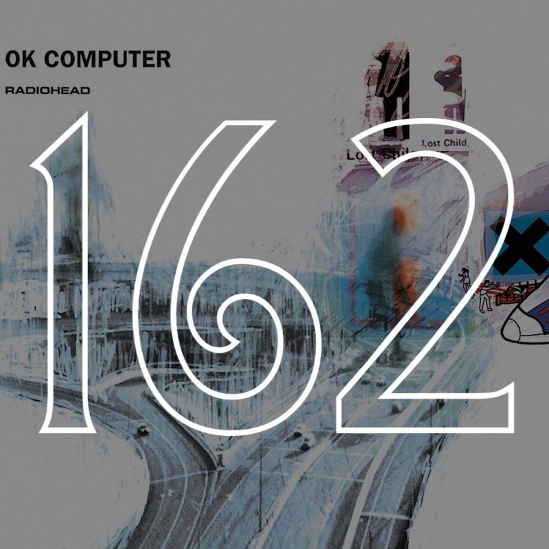 162+OK+Computer
