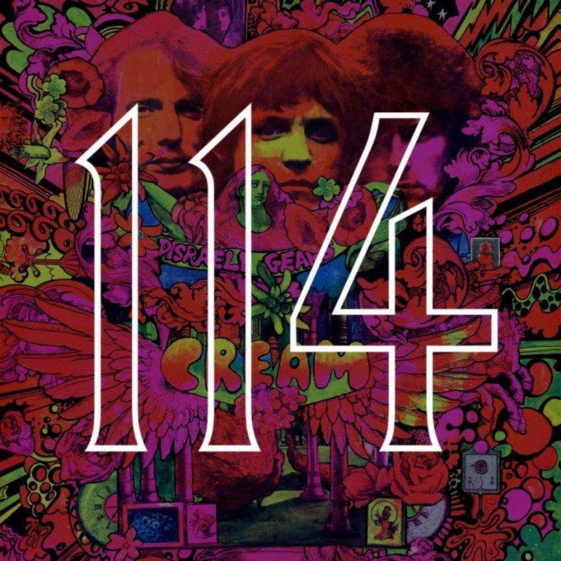 114+Disraeli+Gears