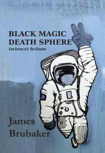 Black Magic Death Sphere