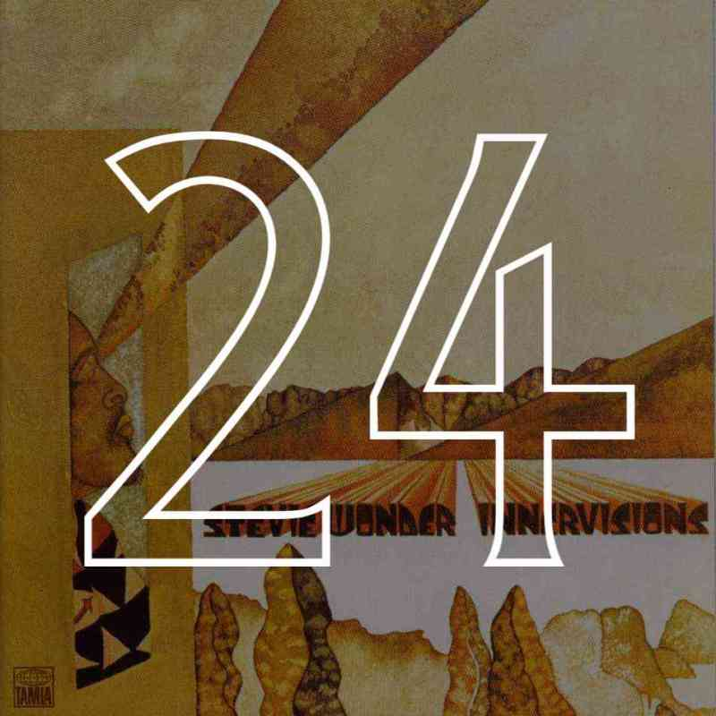 24+Innervisions