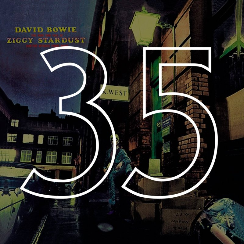 35+Ziggy+Stardust